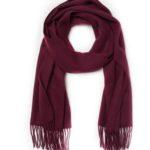 hm-burgundy-scarf