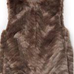 hm-faux-fur-vest