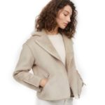 hm-faux-suede-moto-cream-jacket