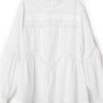 hm-white-lace-blouse