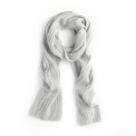 jcrew-cashmere-cable-knit-scarf