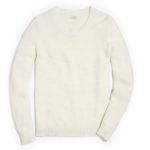 jcrew-cream-crewneck-sweater