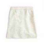 jcrew-cream-wool-skirt