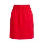 jcrew-factory-red-sidewalk-skirt