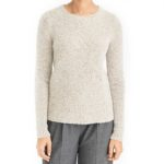 jcrew-marled-sweater