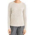 jcrew-marled-sweater