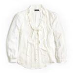 jcrew-tie-neck-ivory-blouse