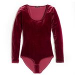 jcrew-velvet-body-suit