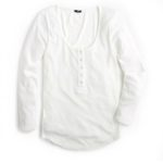 jcrew-white-scoopneck-henley-shirt
