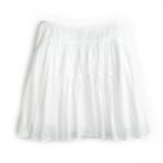 jcrew-white-tiered-skirt