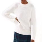 loft-cream-sweater