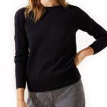 loft-puff-sleeve-sweater