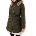 loft-puffy-coat-with-faux-fur-hood