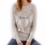 loft-reindeer-sweater