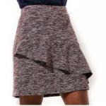 loft-tweed-skirt
