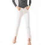loft-white-corduroy-pants
