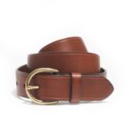 madewell-brown-leather-belt