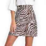 river-island-zebra-print-skirt