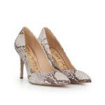 sam-edelman-snakeskin-heels