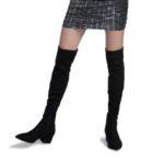 steve-madden-carli-over-the-knee-boots