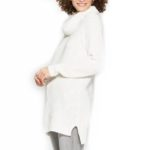 target-cream-cableknit-sweater-dress