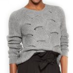 target-scalloped-sweater