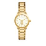 tory-burch-collins-watch