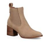 ugg-faye-chelsea-boots