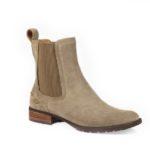 ugg-hillhurst-chelsea-boots