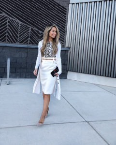 Reiss-neutral-outfit