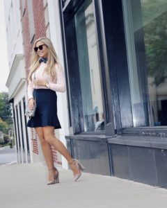 ann-taylor-spring-work-outfit