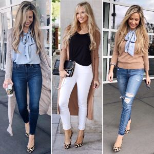 best-jeans-ever