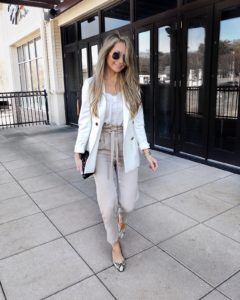 hm-neutral-outfit