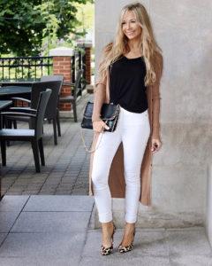 leopard-shoes-outfit