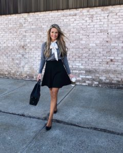 tie-neck-blouse-outfit