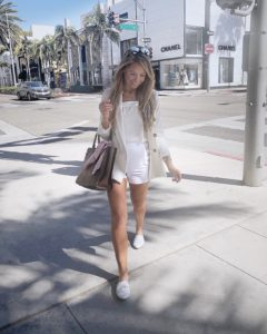 all-white-spring-outfit