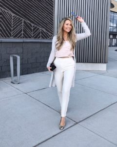 spring-neutral-outfit