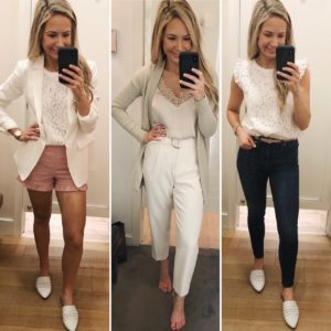 spring-outfits-haul