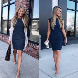 ann-taylor-navy-work-dress