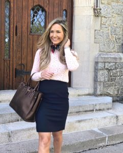 j.crew-spring-work-outfit