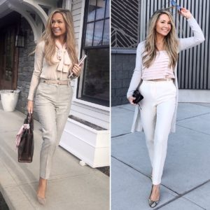 reiss-neutral-outfits
