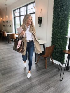 trench-coat-and-jeans