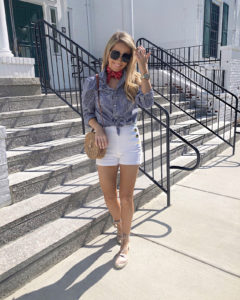 cute-summer-outfit