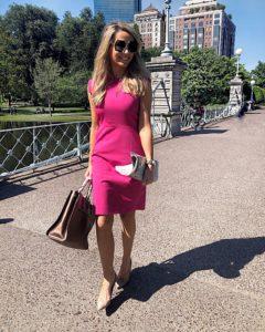 jcrew-pink-resume-dress