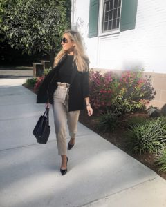 khaki-paperbag-pants