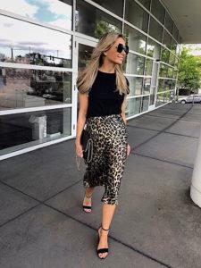 satin-leopard-midi-skirt