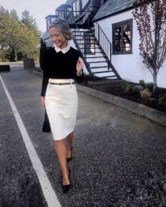 audrey-hepburn-outfit