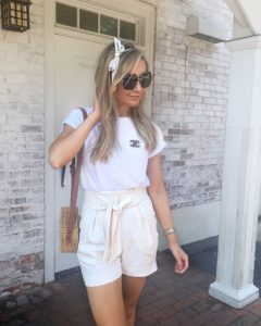 casual-summer-outfit