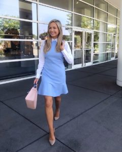 jcrew-blue-dress