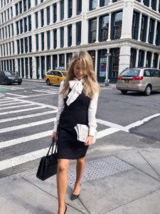 jcrew-black-dress